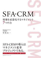 melcom-icc007481-170x